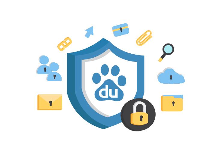 banner5-我们如何保存及保护您的个人信息.jpg