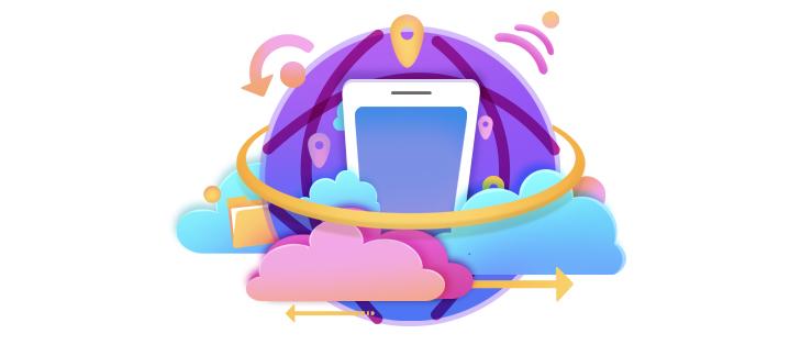 banner8-您的个人信息如何进行跨境转移.jpg